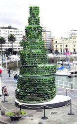 Sidra El Duque Llagar Gijón Asturias