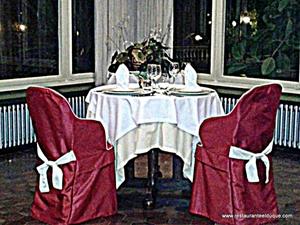 Bodas Gijón Restaurante El Duque Celebraciones