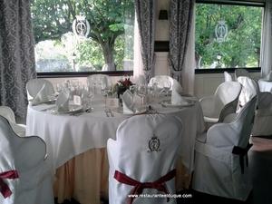 Bodas Restaurante Gij�n El Duque