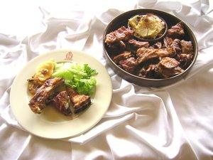 Restaurante El Duque Bodas Gijón